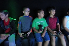 game truck san diego   out of control gaming