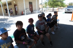 Sweetwater Valley Little League